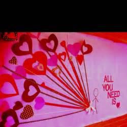 Bulletin boards valentines day 640640 pixel valentines boards ideas