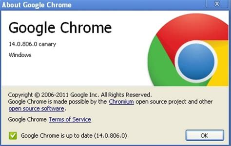 Download chrome of chrome our free download open source september