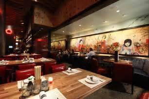stunning decoration of japanese restaurant modern attractive japanese restaurant modern design