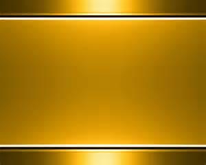 金属质感背景素材 镶边金属面板背景图片素材
