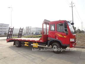 Truck With Wheel Lift For Sale Flatbed Tow Truck Wheel Lift Towing Truck For Sale Buy