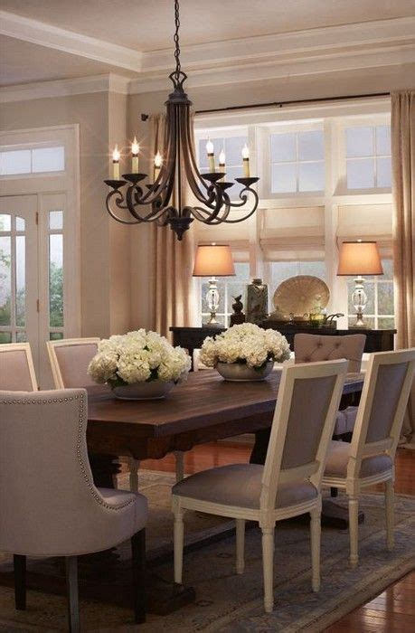 chandeliers for dining room formal dining room chandeliers dining room chandeliers