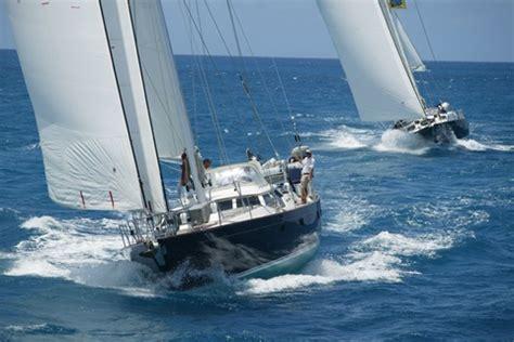 catamaran yacht broker oyster 68 holman pye 12 altair dream yachts