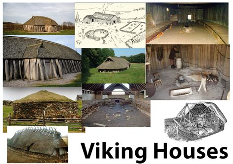 viking houses phillipshakesbymasters