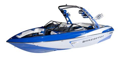 malibu boats design your own malibu boats belgium design your own boat