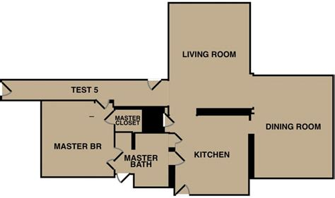 free app to design room layout the 7 best apps for room design room layout apartment