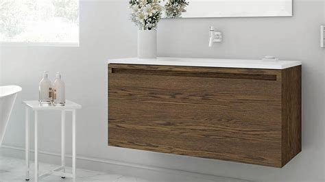wet style bathroom sumptuous handmade vanities by wetstyle and w2 by wetstyle