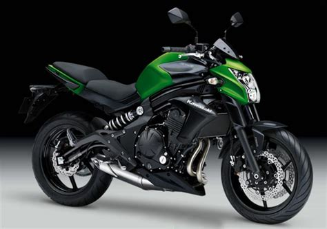 Z250 Kawasaki what s so special about kawasaki z250 and er 6n rediff