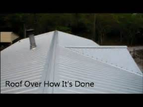 mobile home roof cost roof mobile home remodel