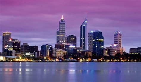 perth top bars best rooftop perth bars australian traveller