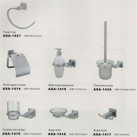 aluminium bathroom accessories aluminium bathroom accessories 28 images aluminium