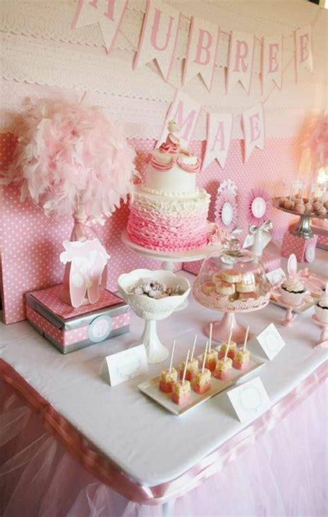 decoration maison pour anniversaire d 233 couvrir la d 233 coration de table anniversaire en 50 images