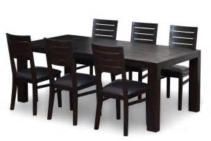 Furniture Dining Tables Dining Table