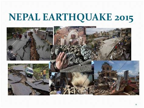 earthquake disaster management project disaster management 0001