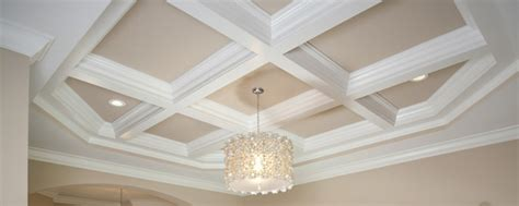 Box Beam Ceiling Cost by Ceiling System Manufacturer Decorative Coffered Ceiling