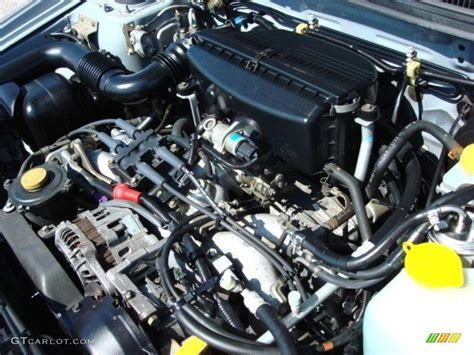 subaru 4 cylinder engine 2015 subaru 2 5 litre engine changes autos post