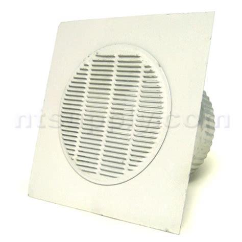 bathroom fan soffit vent buy white aluminum undereve soffit vent lambro 142w