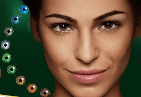 free trial color contacts free trial of colored contacts from pharmdaily 2016