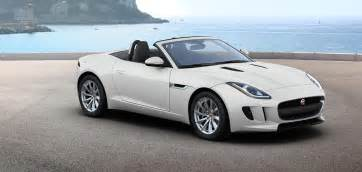 jaguar sports car cars news official