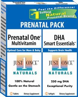 rainbow light brain and focus multivitamin side effects prenatal one dha 250 smart essentials combo pack 30 30