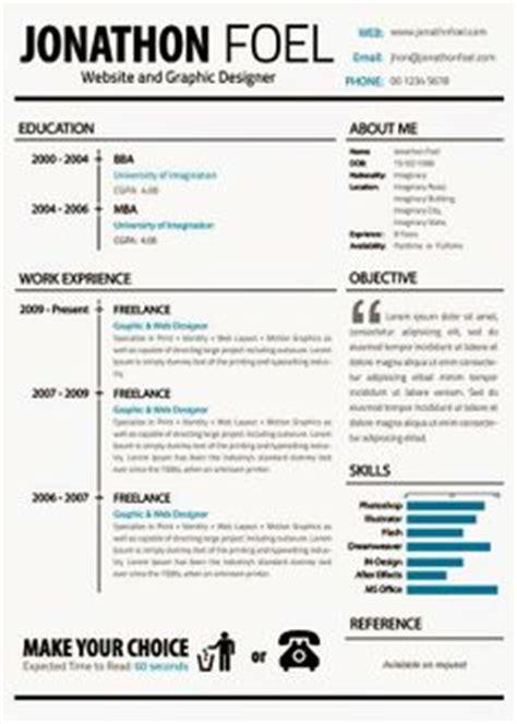 Plantillas De Curriculum Vitae En Word Para Descargar Gratis Descarga Plantilla Gratis Curriculum Vitae Creativo Free Creative Resume