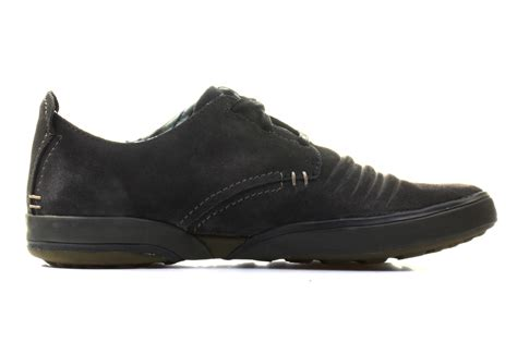 status shoes cat shoes status 714378 ind shop for sneakers