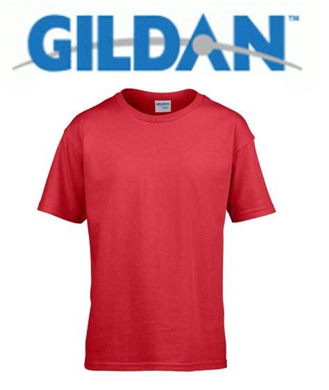 Kaos Polos Gildan Murah pemesanan kaos polos harga murah 28 images pemesanan kaos polos harga murah bahan bermutu