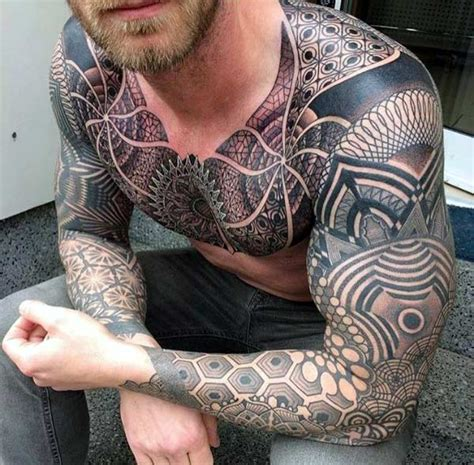 25 best ideas about mandala tattoo men on pinterest tattoos design ideas 25 best creative mandala tattoo