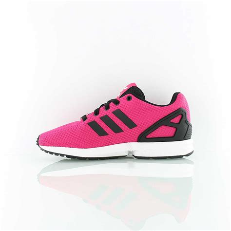 adidas pink adidas zx flux pink cardiffontheweb co uk