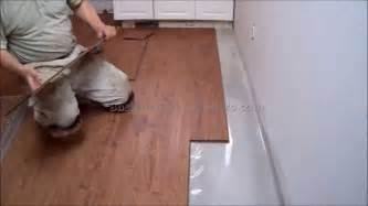 laminate flooring over concrete basement 6 best basement ideas design remodeling basement