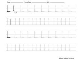 trace letter worksheet new calendar template site