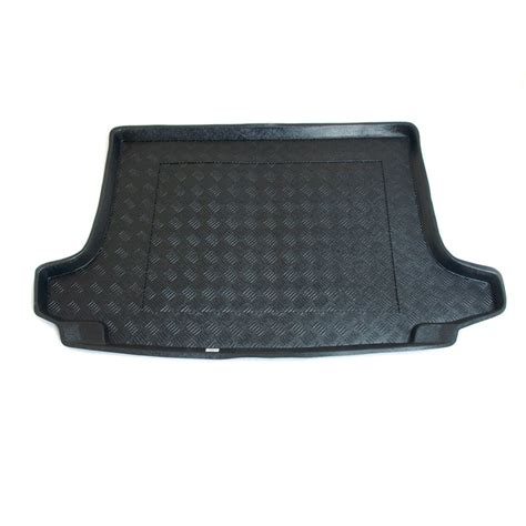 Rubber Car Boot Mat by Peugeot 308 Sw Rubber Car Mats Tailored Boot Liner 2011