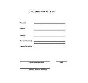 generic receipt template receipt template 122 free printable word excel pdf