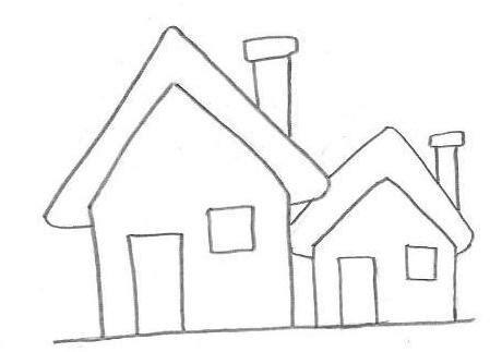 desenhar casas os n 250 meros de 2010 para construir