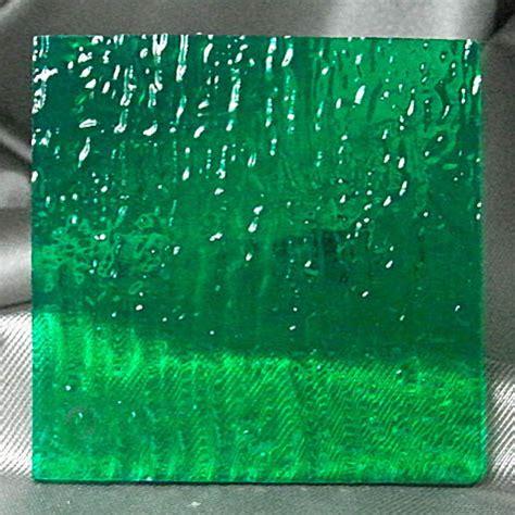Decorative Plexiglass stained glass galaxy plastic