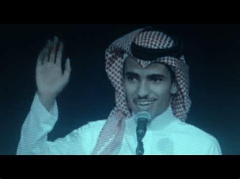 asma lmnawar mawal من حقي funnycat tv