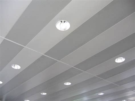 aluminum ceiling panels aluminum decorative metal ceiling tile c shaped linear