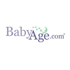 baby age coupon code 15% 20% off promo discount