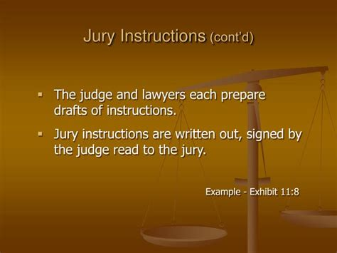 on the jury trial principles and practices for effective advocacy books ppt litigation and procedure trial preparation and trial
