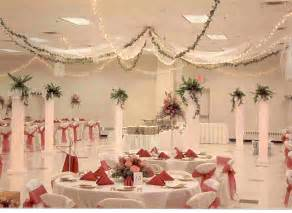 Decorating Home For Wedding Weddings Decorations Romantic Decoration