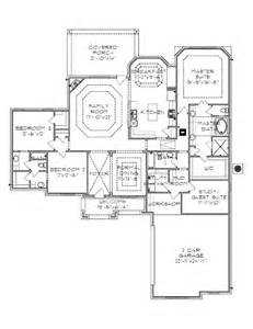 800 square foot house plans images guest house plans under 800 sq ft arts