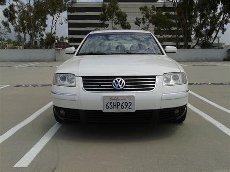 volkswagen glx volkswagen passat glx wagon photos and comments www