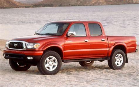 Toyota Tacoma Memes Toyota Tacoma Cab Memes