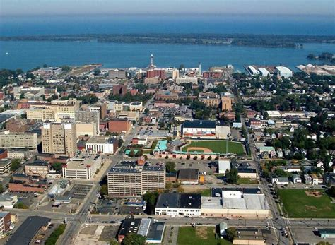 Search Erie Pa 126 Best Erie Pa Where I Was Born Images On Pennsylvania Lake Erie And