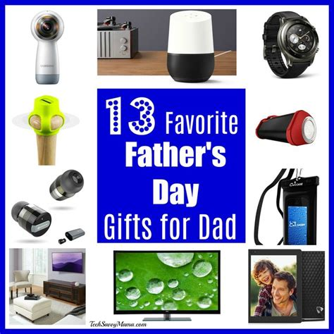 Affordable Mothers Day Gifts For Tech Savvy by 10 Best Holidays S Day Images On