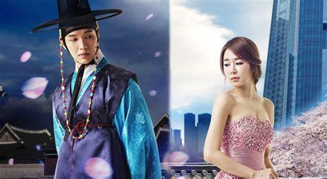 film korea romantis yang terbaik 20 film drama korea terbaik sepanjang masa 2017