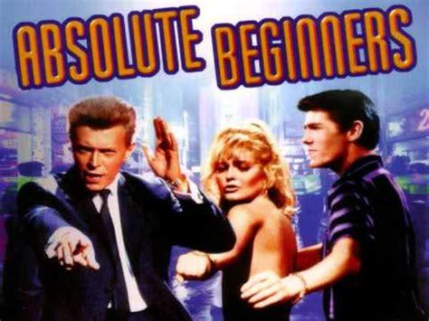 Original Jkt48 Beginner Cd Dvd david bowie absolute beginners
