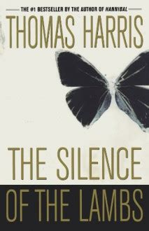 The Silence Of The Lambs Harris the silence of the lambs harris booklikes isbn 0312195265