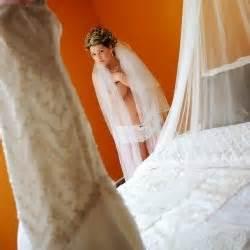 douglas gordon wedding photographer in new york
