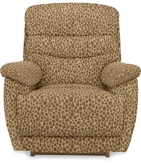 rocker recliner covers joshua reclina rocker 174 recliner by la z boy for the home